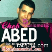 Cheb abed