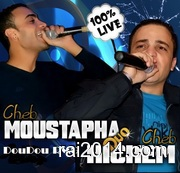 Cheb Moustapha