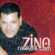2011 CHEB ZINOU STAIFI GRATUIT ALBUM TÉLÉCHARGER