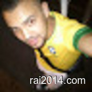 dj nassim reveillon 2012 vol 2 mp3