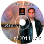 dj sofiane rai dance 2012
