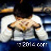 TÉLÉCHARGER GRATUITEMENT MUSIC RAI 2013 DZRAI