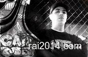 KANON 2013 DOUBLE TÉLÉCHARGER GRATUITEMENT LOTFI MP3