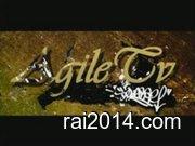 MP3 TÉLÉCHARGER ALLAOUA 2012