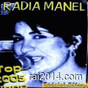 MANEL RADIA TÉLÉCHARGER 2012 ALBUM